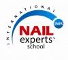 Международная Школа Ногтевых Экспертов (INES) поздравляет всех женщин с 8 марта!