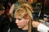 В Одесской области выберут лучшего парикмахера-стилиста