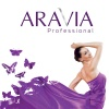 17 ноября, Санкт-Петербург: обзорный семинар по SPA-шугарингу ARAVIA Professional и линии для коррекции фигуры ARAVIA Organic