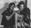 Итальянские эксперты fashion&beauty-индустрии раскроют секреты мастерства