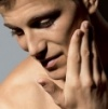 ELDAN Cosmetics разработал анти-эйдж крем для мужчин