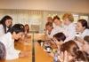 Обучение в Германии для мастеров педикюра