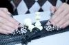 Екатеринбург приглашает на ногтевой чемпионат