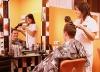 Новые правила для организации чемпионатов в области косметики и парикмахерского искусства Подмосковья