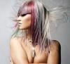 Конкурс мастеров парикмахерского искусства «Окский шарм - 2011»