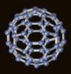 Нанотехнологии для окрашивания волос