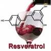 Regu-Fade – ингредиент на основе ресвератрола