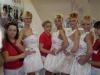 В Ижевске будут названы имена новых законодателей моды