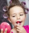 Walmart представляет антивозрастную декоративную косметику geoGirl для 8-12-летних