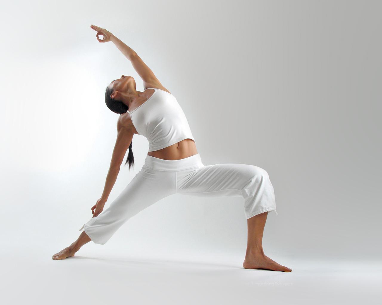 Картинки йога - ebb