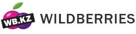 http://www.wildberries.kz/catalog/1/women.aspx