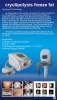 Beijing Yamei technology co.,LTD CryoC