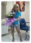 Светлана Давыденко