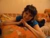 Галиева Людмила