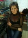 Анастасия Анашкина