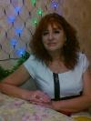 Ольга Латышева