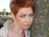Лилия Максимова