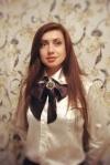 Юлия Леонтьева