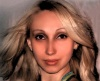 Ирина Лесовая