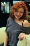 Наталья Тимохина