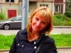 Виноградова Юлия