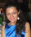 Анастасия  Кружалова