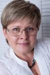 Ольга Бондаренко