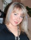 Эльвира Белореченская