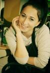 Кристина Цепинская