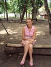 Тихонова Светлана
