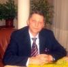Николай Любимцев