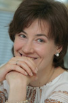 Дегтярь Оксана Александровна
