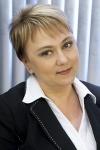 Алла Юрьевна