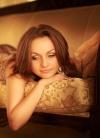 Марина Ключникова