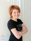 Елена Аргунова