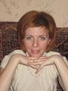 Влада Борисова