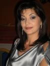 Irina Chatzinikola