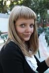 Катерина Родионова