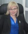 Елена Такмакова