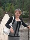 Лидия Жученко