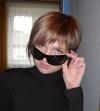 Светлана Макина