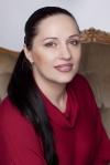 Савина Виктория Анатольевна