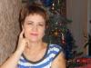 Роза Берёзина