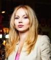 Надя Забава