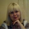 Светлана Булат