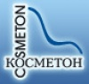Клиника Косметон