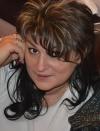 Алена Злотникова