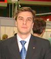 Ярм Артём