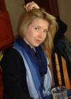 Валентина Шелудько