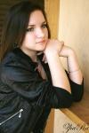 Бычихина Анастасия